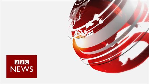 _47563522__44766357_bbc_news_channela_512-1