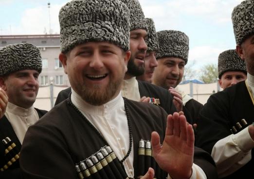 Ramzan-Kadyrov-Blog-March-19-2015