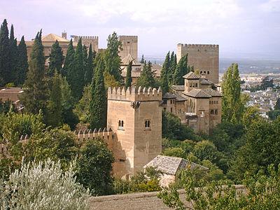 400px-Alhambradesdegeneralife
