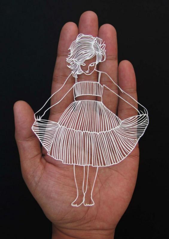 i-decided-to-make-paper-cut-art-my-profession-11__880-565x800