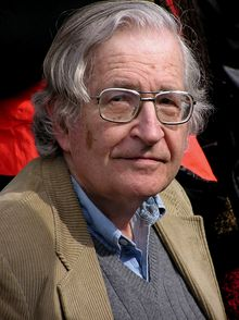 220px-Chomsky