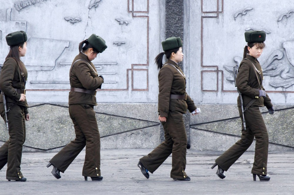 North-Korea-1823823