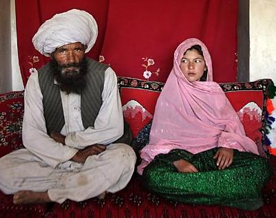 islam-child-bride