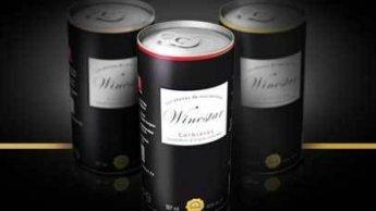 winestar m