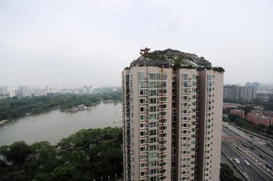 rooftop-villa2-550x365