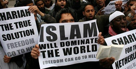 1Islam-will-dominate-world.jpg.450x-x345