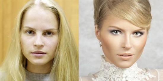 Vadim-Andreev-makeup7-550x275