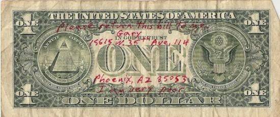 saving-money2-550x230