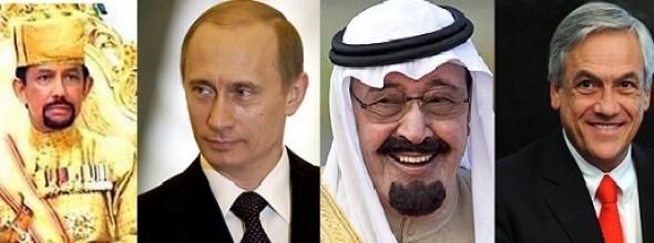 Vladimir_Putin3