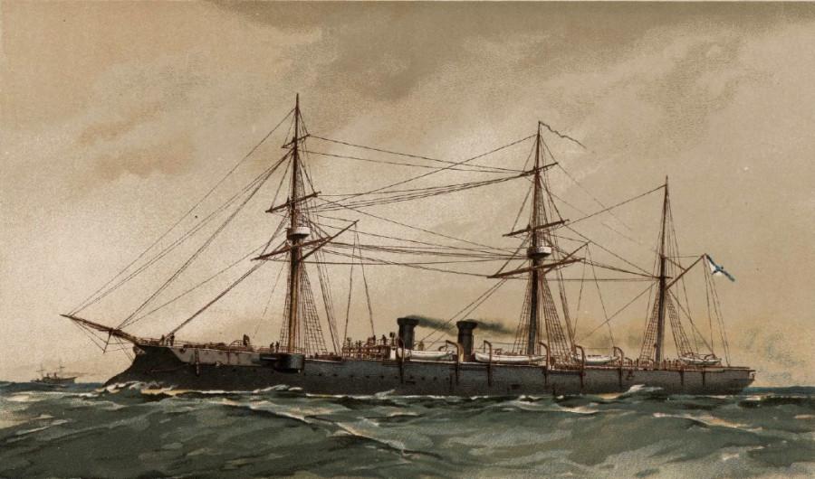 Адмирал Корнилов.jpg
