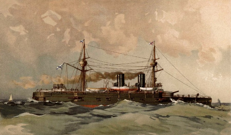 Император Александр II.jpg