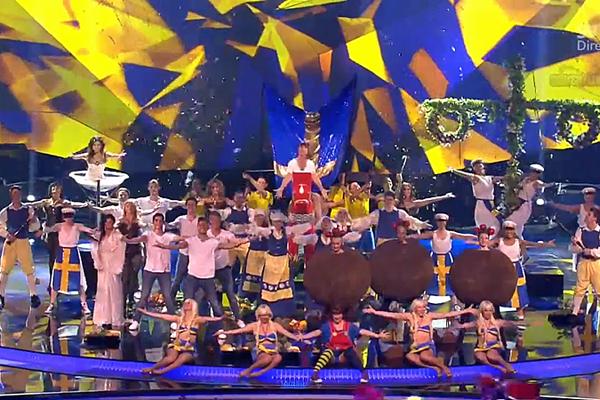 swedish-smorgasbord-song-eurovision-2013
