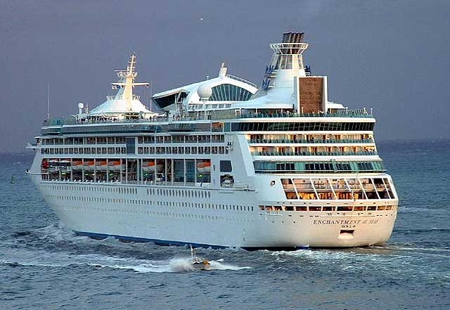 enchantment_of_the_seas_103