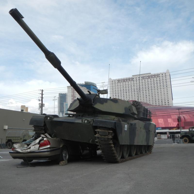 Abrams_800x800