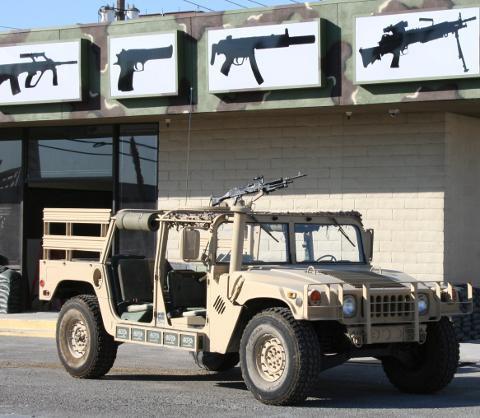 M998_Gun_Truck_480x414_large