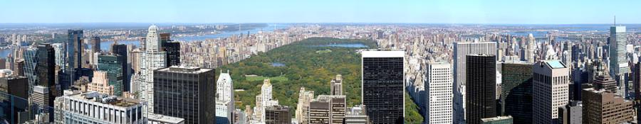 1000px-26_-_New_York_-_Octobre_2008