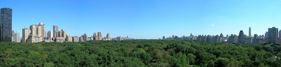 1000px-Central_Park_Summer