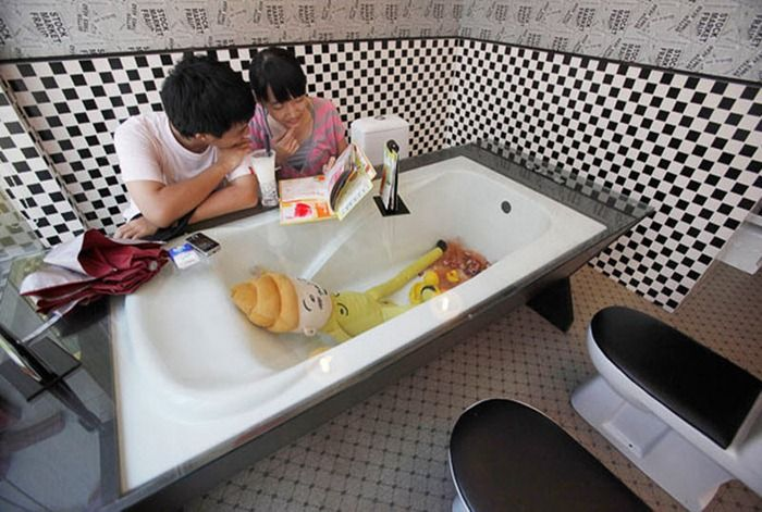 new_toilet_restaurant_opened_in_china_02