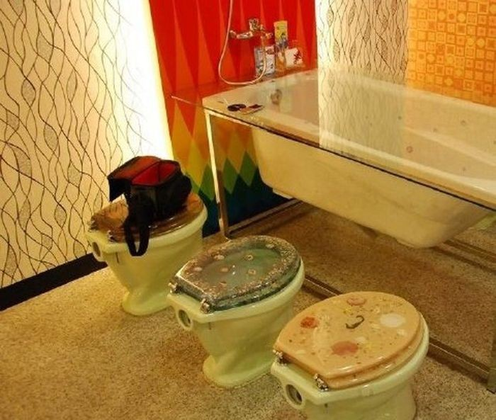 Toilet_20