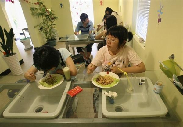 toilet_restaurant_hangzhou04