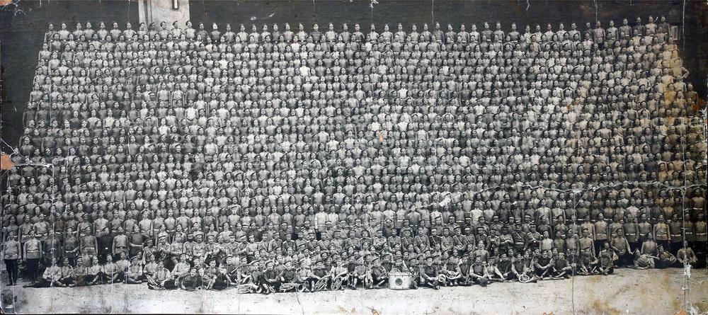 Лейб-Гвардии Кексгольмский полк