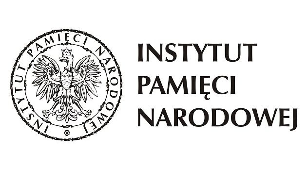 IPN-jpg
