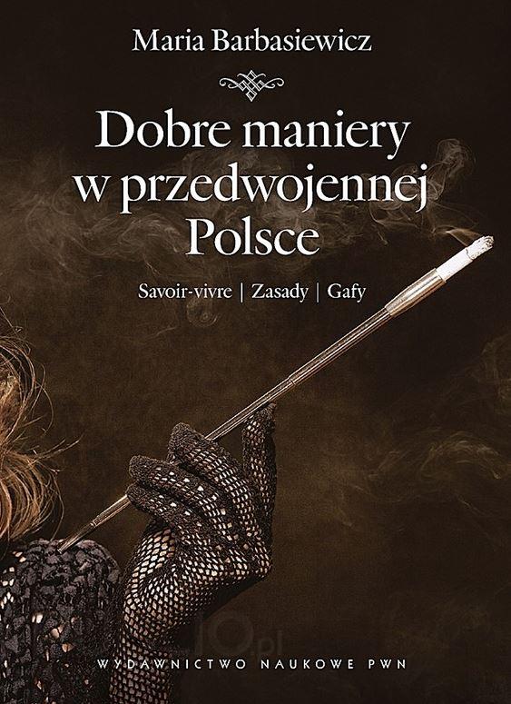 482690 original Будущее уже в Польше!