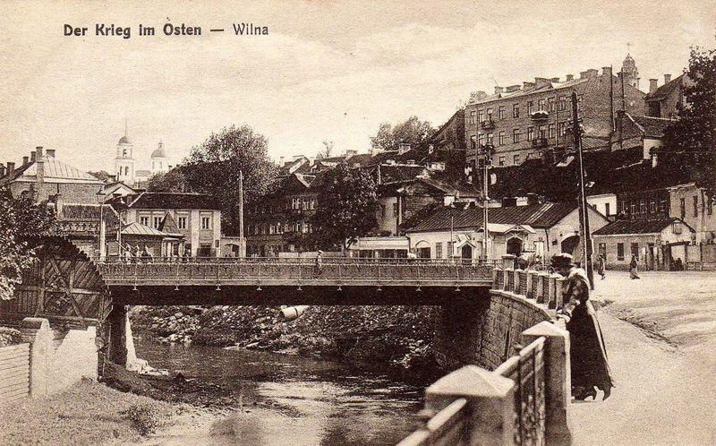 Wilna_I