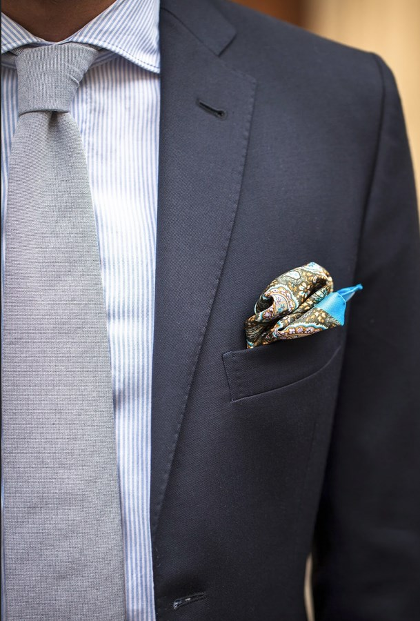 платок в кармашке пиджака картинки мире нет