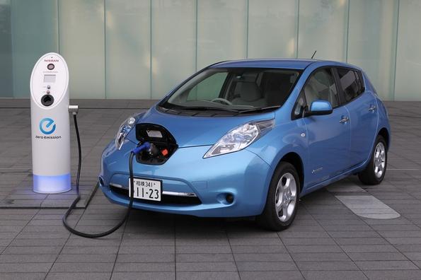 e-lektromobil-2015