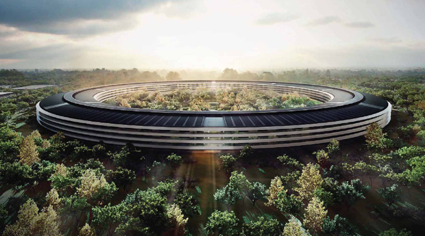 Apple-Campus-2-updated-plans-nr1
