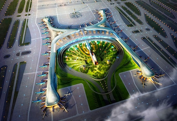 airport-by-gensler-1