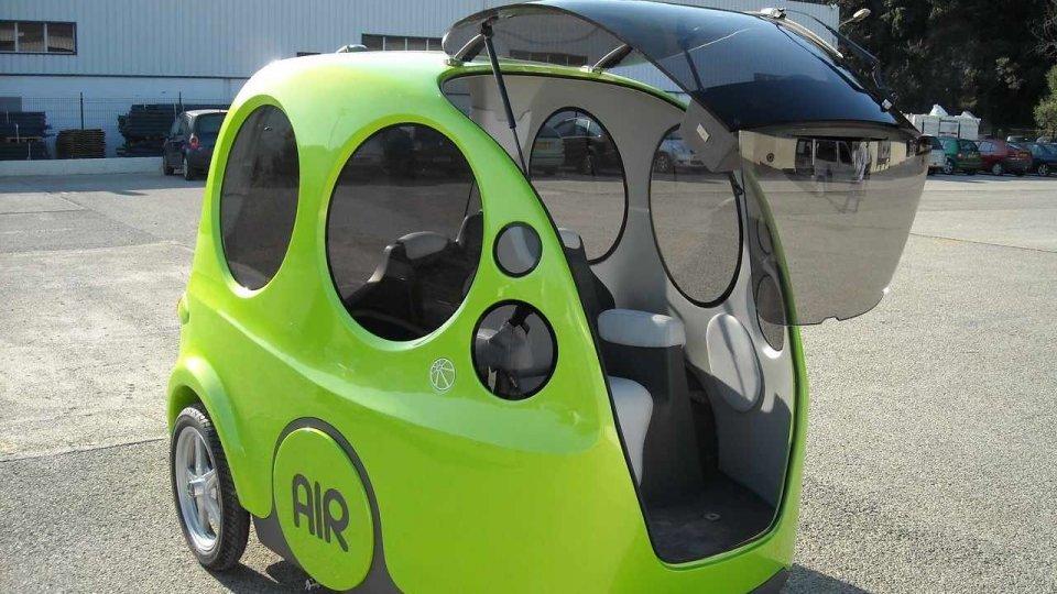 tata_motors_compressed_air_MDI_vehicles_01