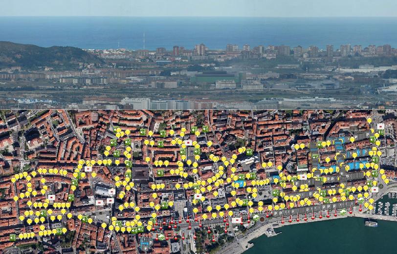 11 Умнейший город Европы