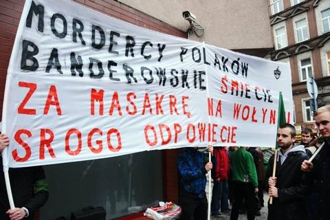 Wroclaw. 23.10.2014. 2