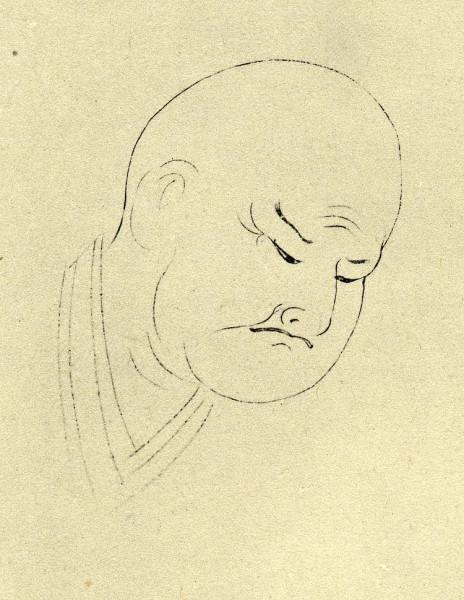 кикаку
