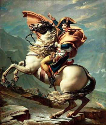 Napoleon_Bonaparte