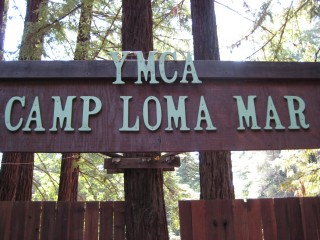 loma mar guys The most trusted door contractors in loma mar, ca are on porch  i needed some basic repairs done on my garage door and ended up calling these guys to get it done.