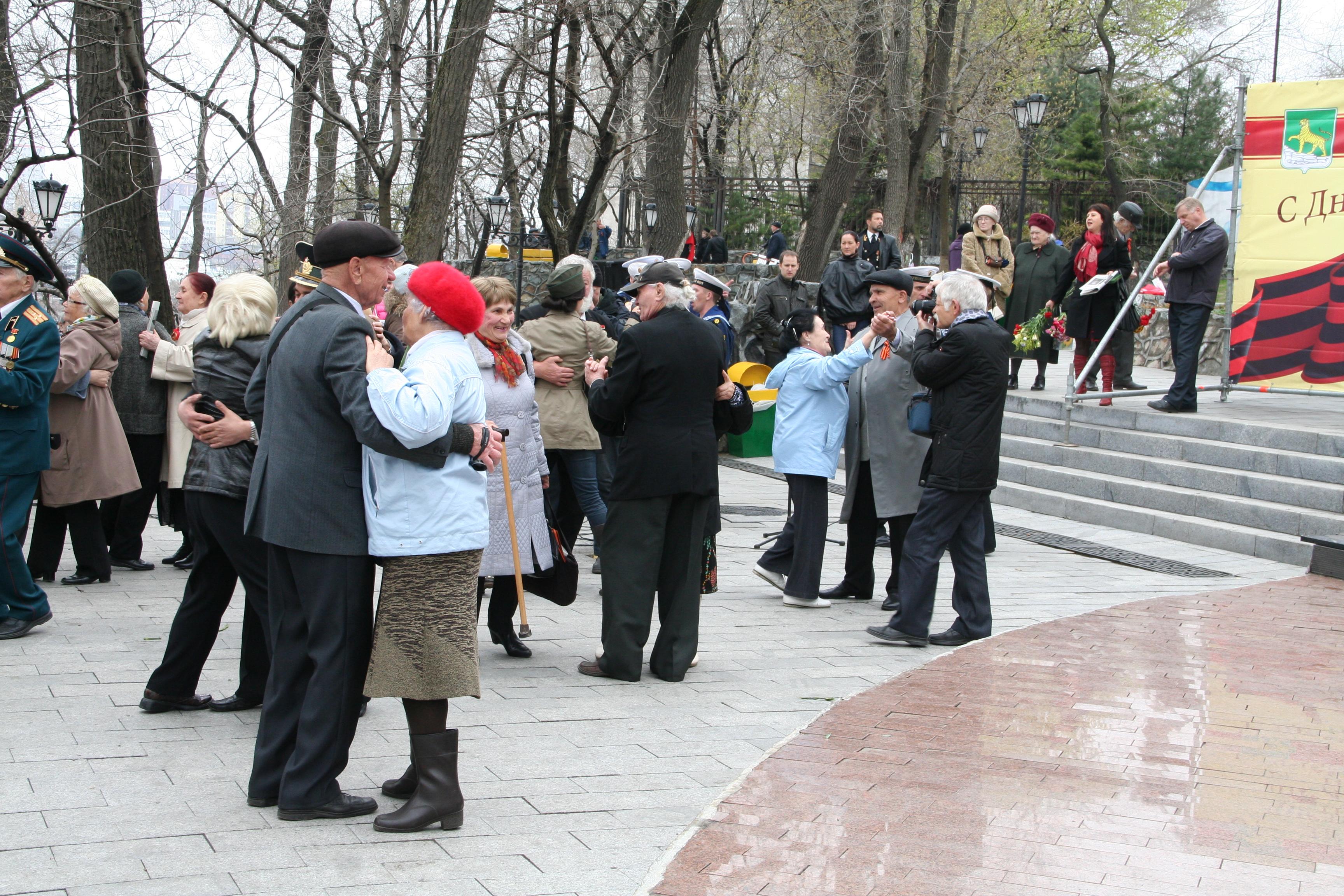 Секс с узбеками во владивостоке 9 фотография