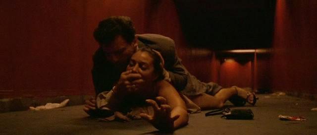 Онлайн сексуальныые сцены из фильмов фото 369-45