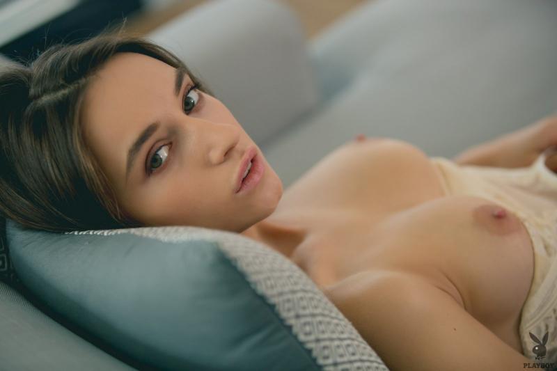 Bbw gloria boobs pics