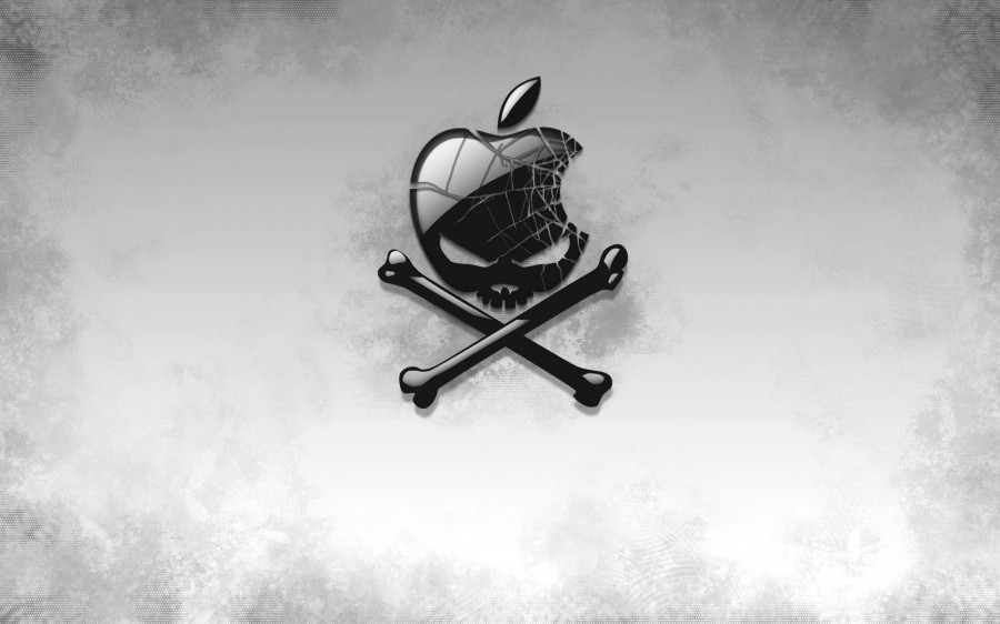 1920x1200-jolly-roger-apple-logo