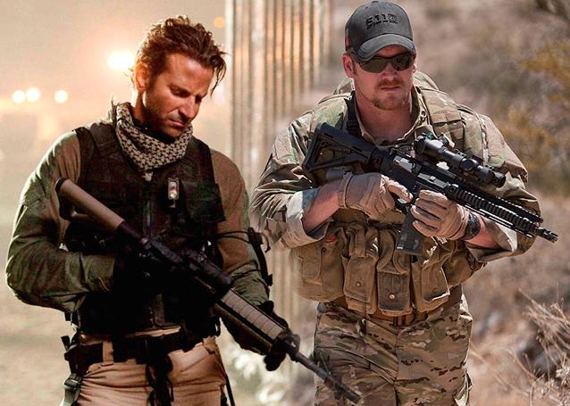 full-movie-american-sniper-2014