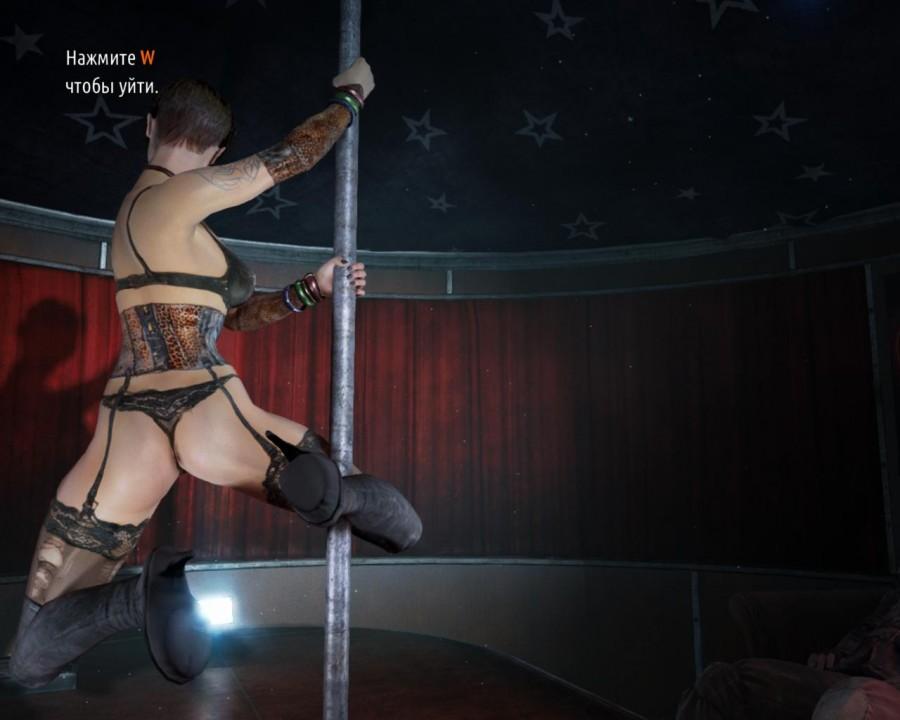 porno-v-metro-igra