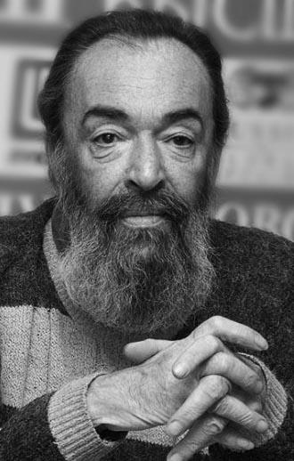 В.Л. Махнач (1948 — 2009)