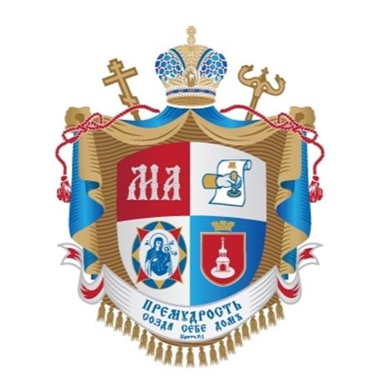 герб Драбинко