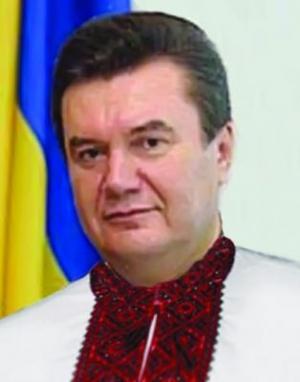 Gazeta_ua