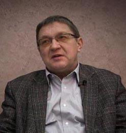 Рассвет_ТВ