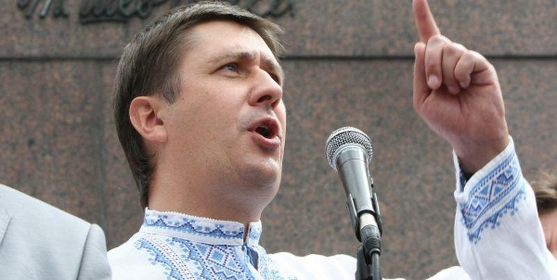 kirilenko1.jpg