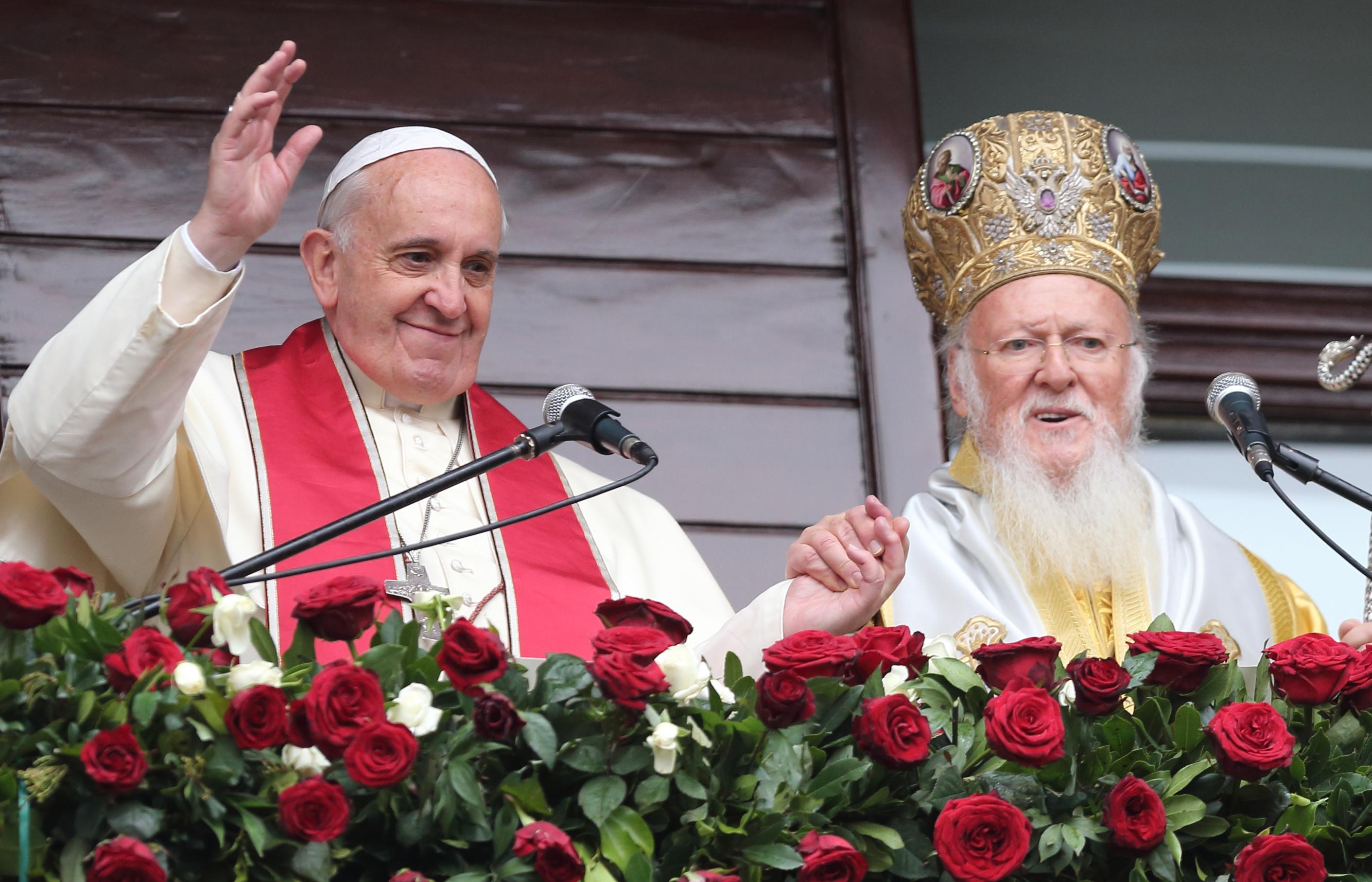 и Франциск.jpg